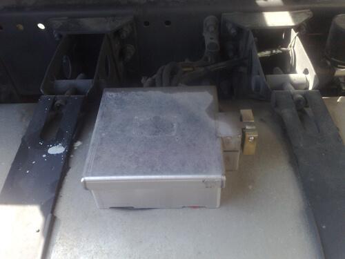 copri-galleggiante-itemacom-installazione