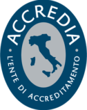 accredia-logo-D87BEDFD32-seeklogo.com