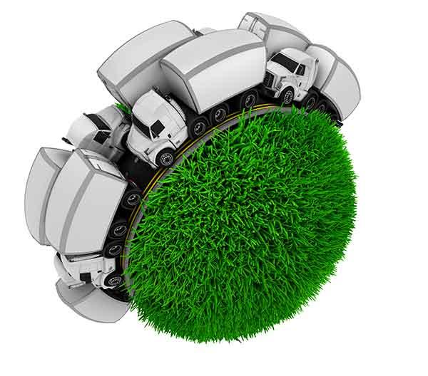 blog-camion-trasporti-itemacom