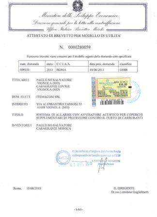 brevetto-2-itemacom