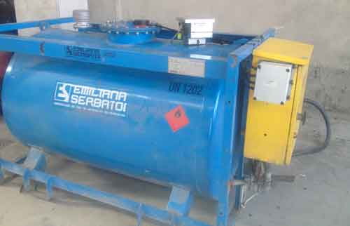 -soluzioni-per-cisterne-mobili