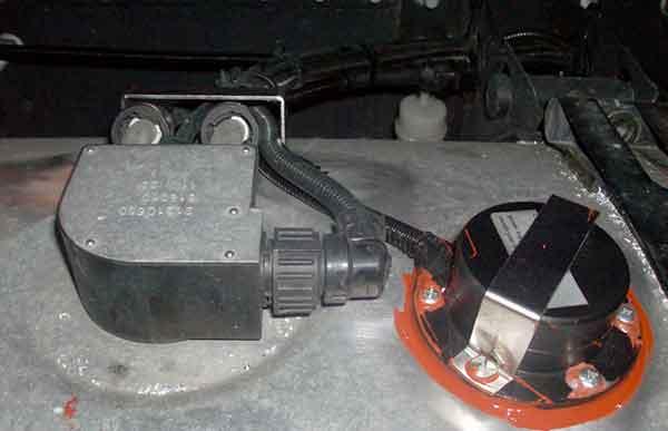 sonda-carburante-camion