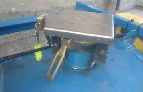 sicurezza-cisterne-mobili