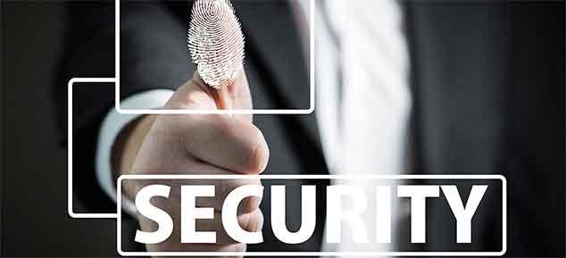 sistemi-di-sicurezza-itemacom