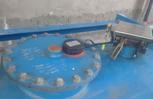 soluzioni-sicurezza-cisterne
