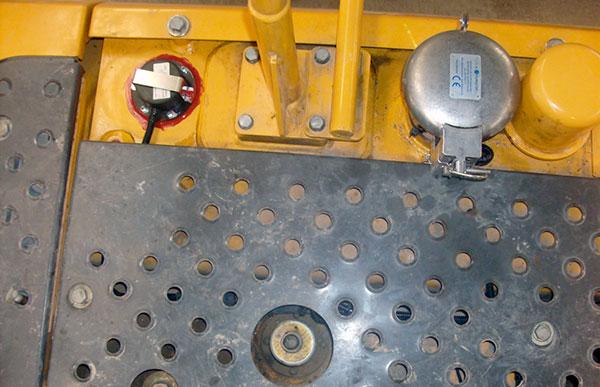 sonda-macchina-operatrice