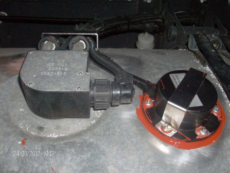 sonde-camion-itemacom-installazioni