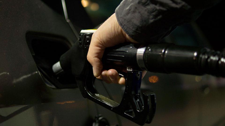 risparmi sul carburante
